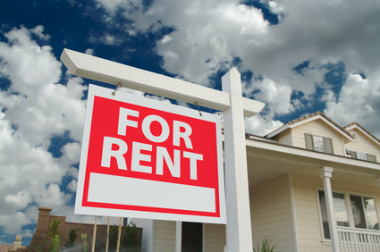 renters-insurance-resized-600.png