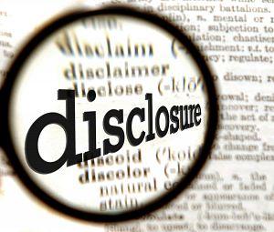 Disclosures-Debt-Program1